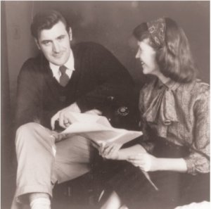 """And when at last you find someone to whom you feel you can pour out your soul, you stop in shock at the words you utter— they are so rusty, so ugly, so meaningless and feeble from being kept in the small cramped dark inside you so long."" ― Sylvia Plath, The Unabridged Journals of Sylvia Plath"