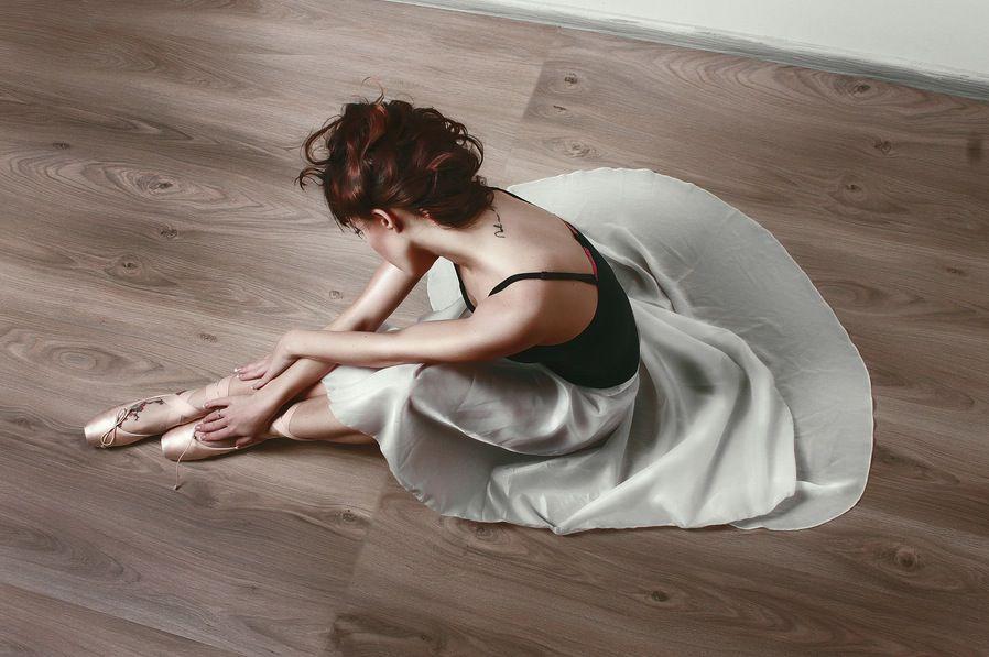 Liebe, Leben, Menschen, vergeben, akzeptieren, anerkennen, Gefühle, vergessen, Enttäuschung, Liebeskummer, Beziehung, Glück, Unglück, Herzschmerz, betrogen, Betrug, fremdgehen, Fehler machen