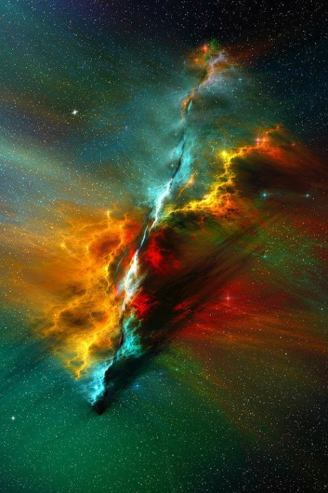 thegreatrepitition:</p><br /><br /> <p>Serenity Nebula<br /><br /><br />