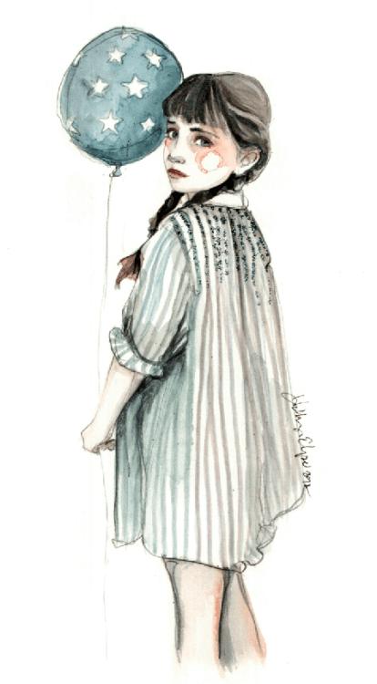 Katie Rodgers