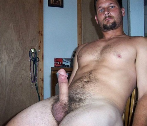 Redneck white trash nude are not