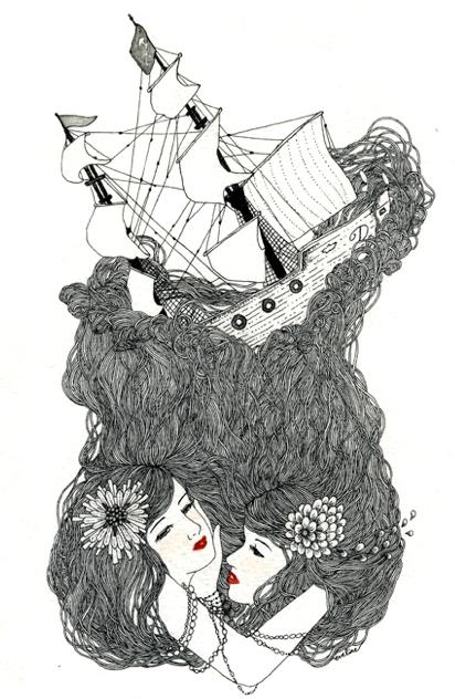 By Eveline Tarunadjaja