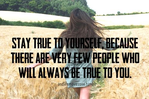 Quotes Teenage Girls Tumblr