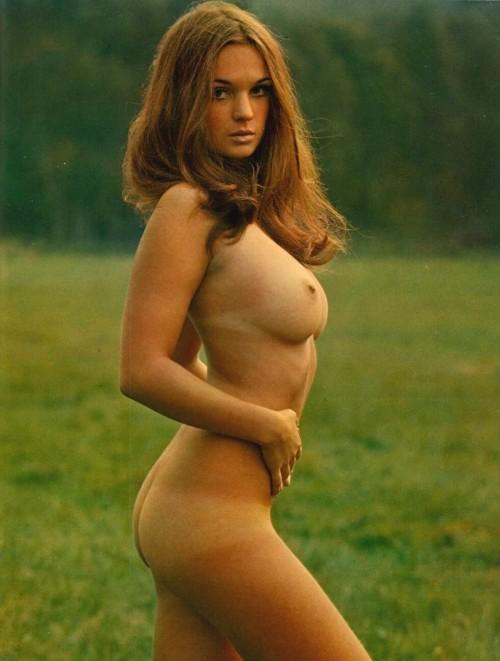 Christina Lindberg (1970)
