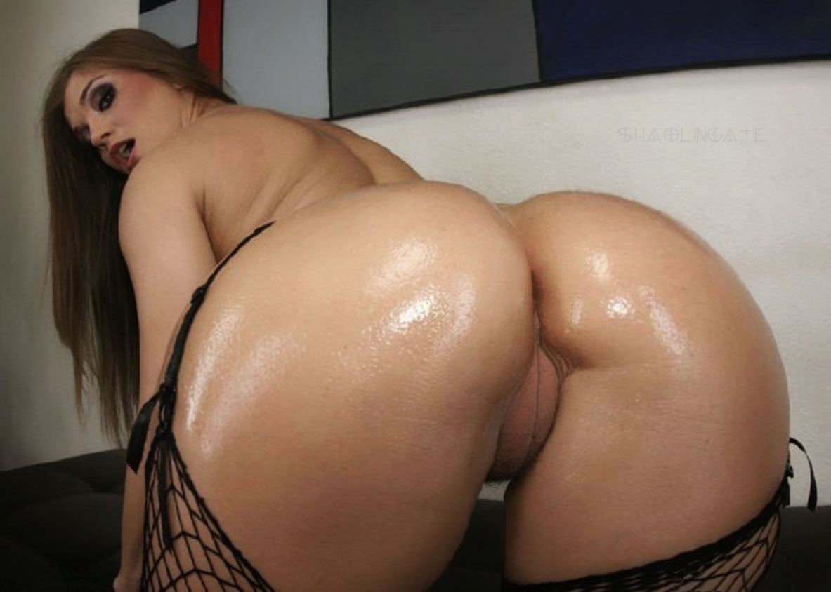 Thick Wide Hipped Big Ass Women-3092