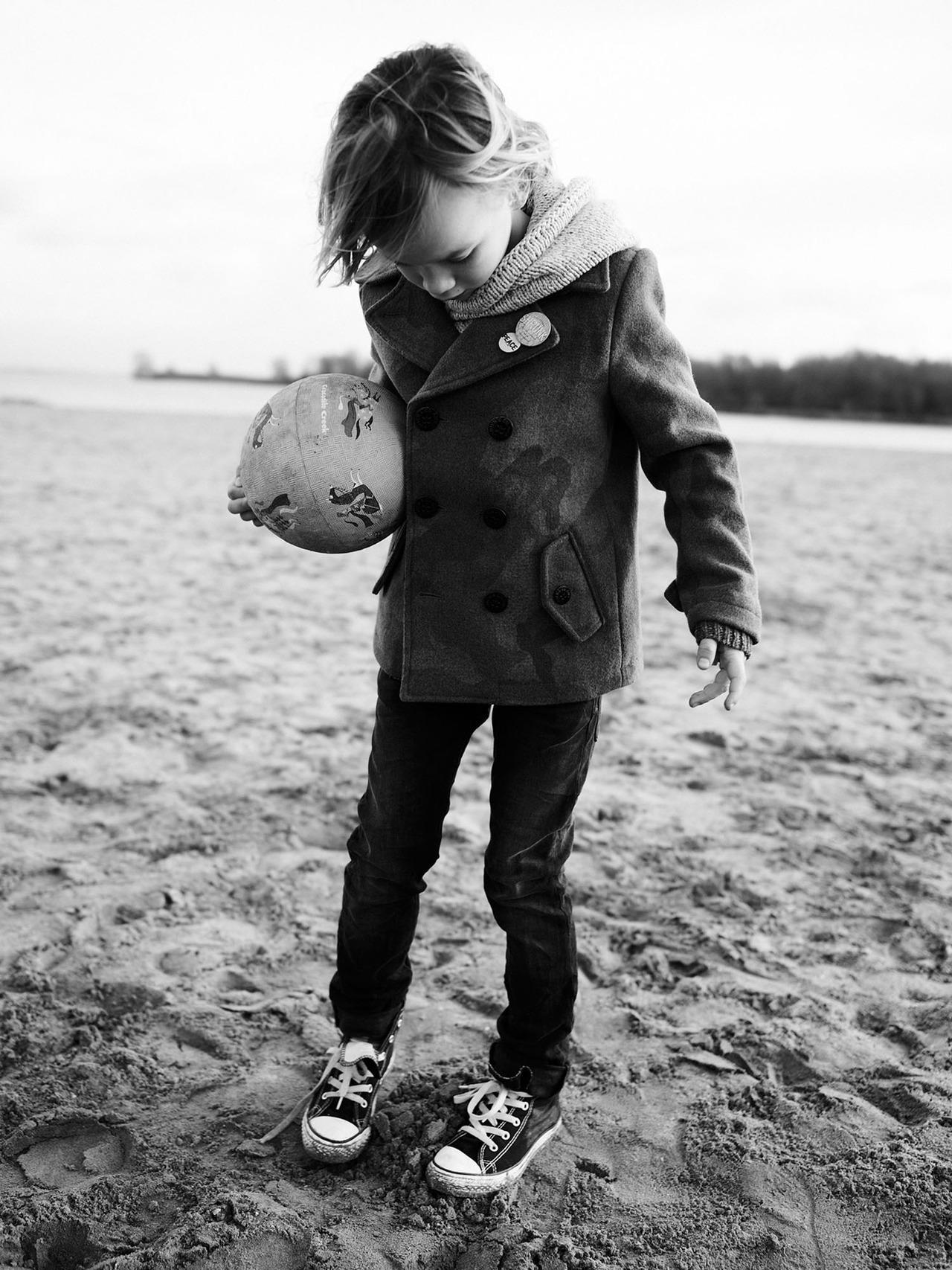 fortheloveofmegan:</p><br /><br /><br /><br /><br /> <p>My future child!<br /><br /><br /><br /><br /><br />