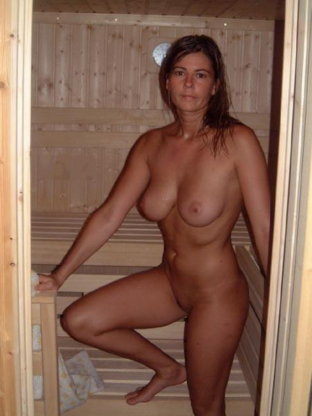 Can suggest My neighbor milf nude are not