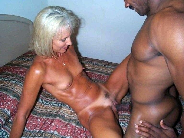 Interracial wife vacation words... super