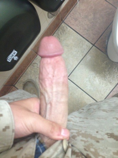 Amateur asian free nude picture