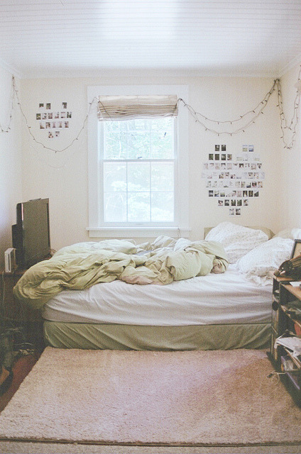 Image Result For Pastel Colors For Bedrooms