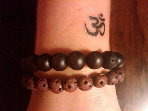 Celtic Symbol For Breathe