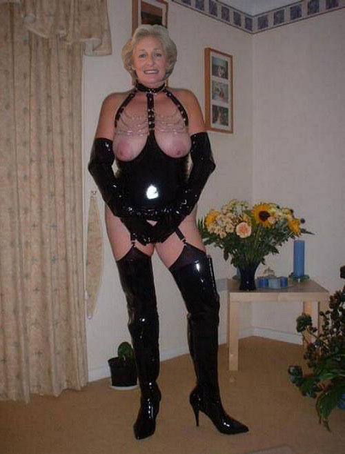 something also your japanese femdom latex compilation 1 video are mistaken