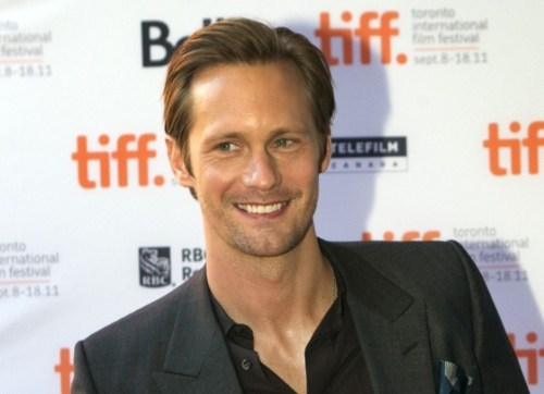 alexskarsgardnet:</p><br /><br /><br /> <p>JUST IN from Management: As of this morning, it looks like Alex WILL go to Toronto —not confirmed yet, but hopeful today