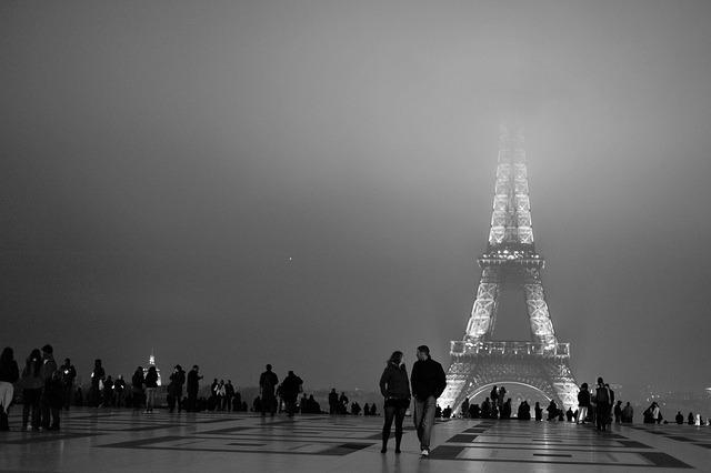 1wantchange:</p><br /><br /><br /><br /> <p>Paris, France by . ADRIEN