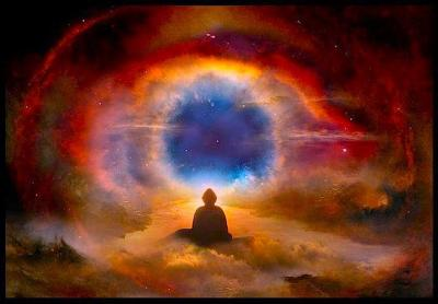 Image result for nirvana buddhism