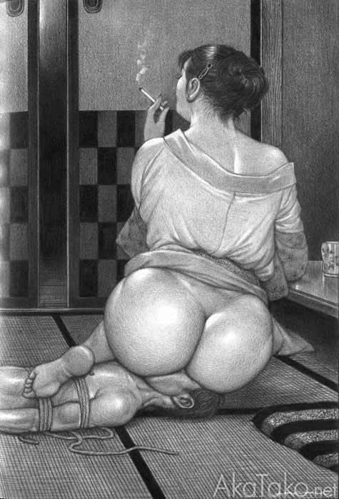 bbw bdsm erotik novelle