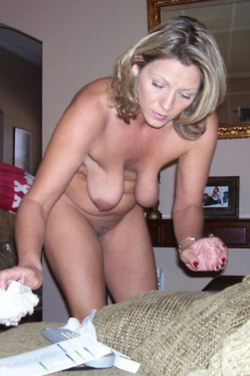 Black milf with whit dude