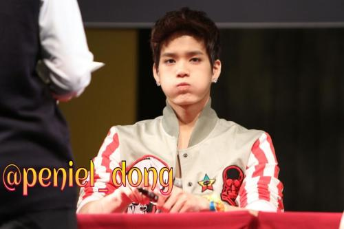 ★ DO NOT EDIT/REMOVE LOGO! // PENIEL_DONG