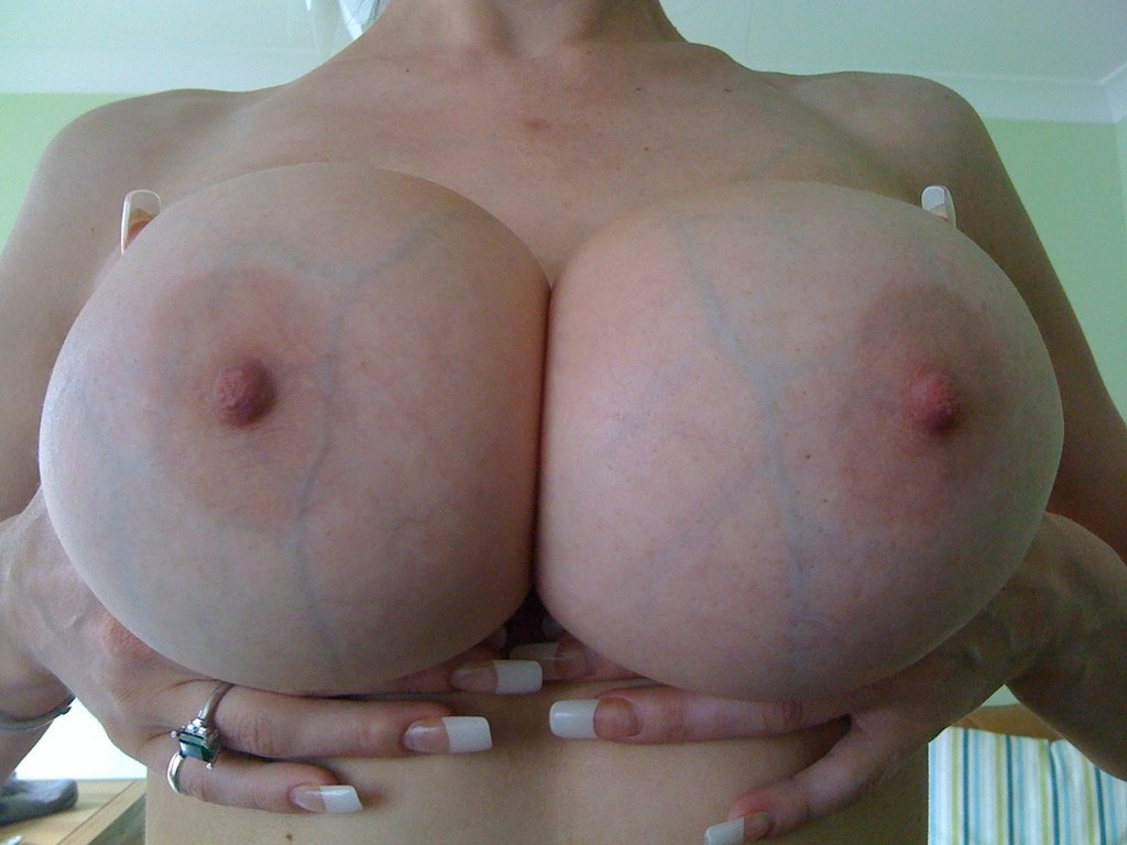 huge tits close up tumblr