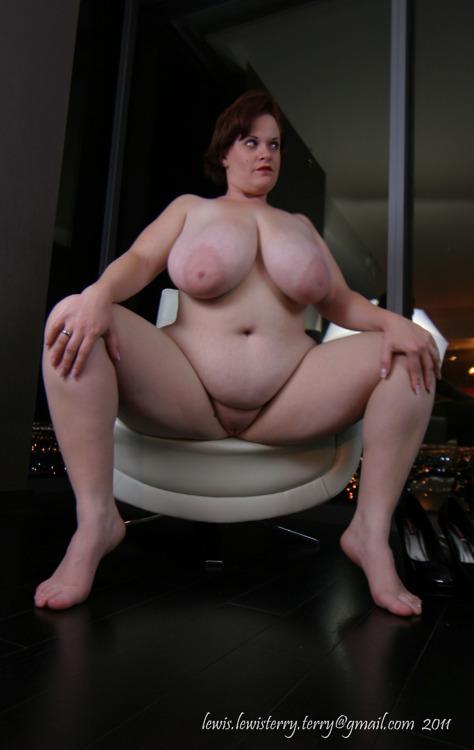 Big black ass anal porn