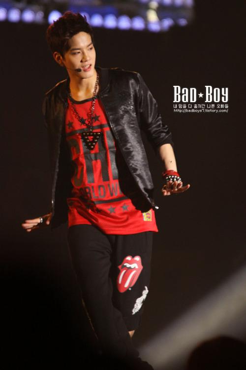 ★ DO NOT EDIT/REMOVE LOGO!// BADBOYS7
