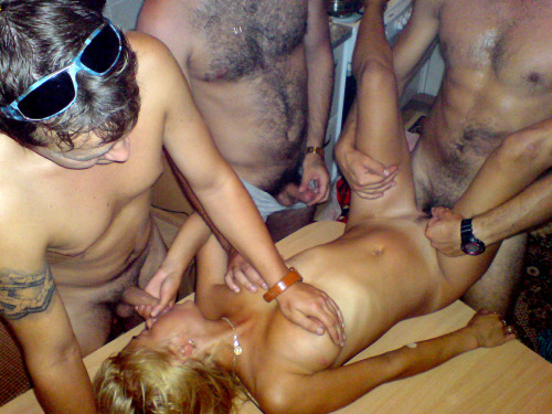 married group sex tumblr
