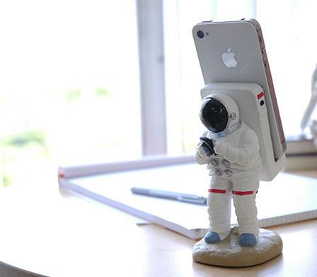 motif setocraft smartphone stand