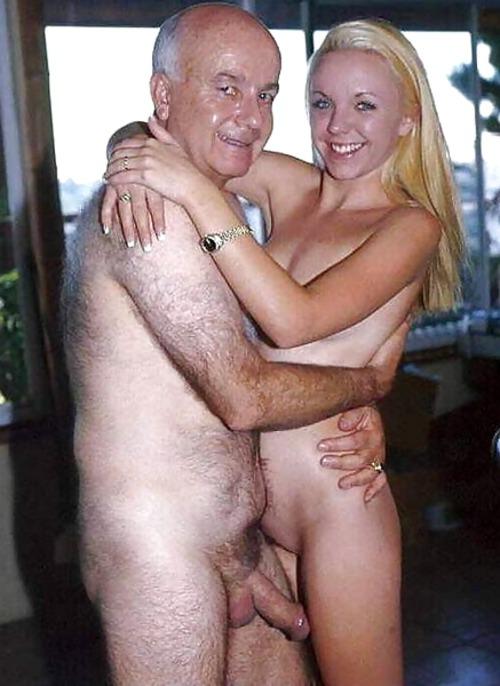 mature double pussy penetration