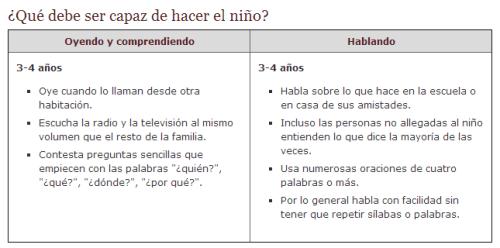 Rimas Por El 25 De Mayo | apexwallpapers.com