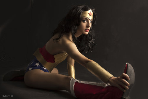 super heros ahve many beauty and fitness secrets, like Superman's red kryptonite addiction