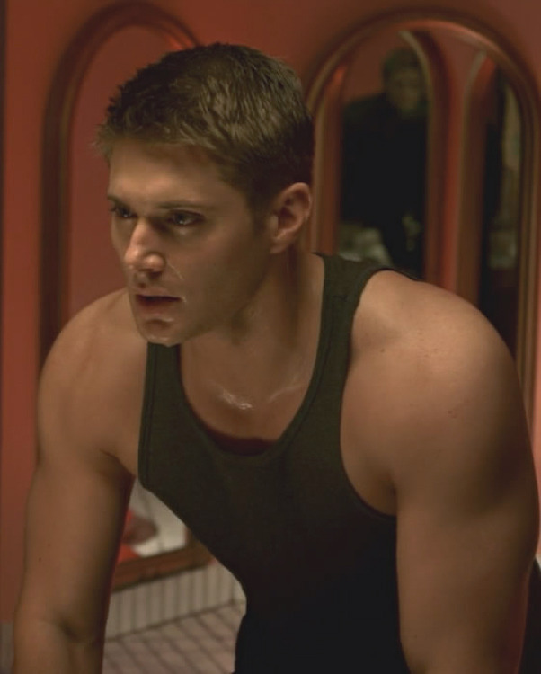 1000 Images About Jensen In MBV On Pinterest
