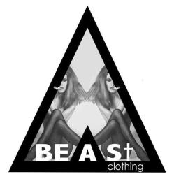 "I REALLY REALLY REALLY LOVE THIS FEATURE!!!BEAST CLOTHINGAboutBeast clothing provides affordable stylish clothing for people of every shape and size.DescriptionBeast clothing is an innovative custom apparel shop that specializes in revamped vintage apparel..I am absolutely IN LOVE with their line. They have the beautiful Tatiana ""Marfmellow"" Mercedes as one of their models! I'll have to do a feature on her sometime down the road, but check out some of their products! And unless specified, all Emiko's products are available for any size!"