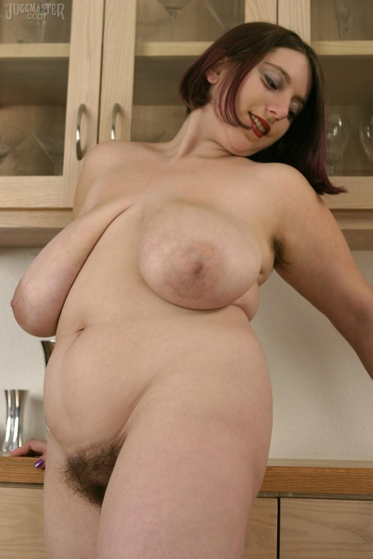 Shame! Very attractive mature full figured women can not