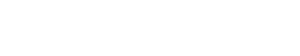 Open Society Foundation 25 years in South Africa