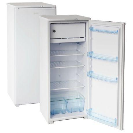 Купить Однокамерный холодильник Бирюса 6 – цена 13900 руб ...