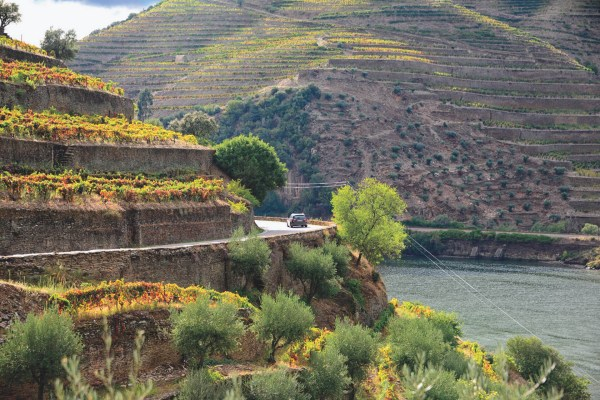 Classic Old-World Destinations for Wine Lovers | Wine ...