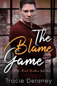 Free Romance Books for Kindle   Freebooksy   Free Kindle Books The Blame Game  A Brook Brothers Novel Book 1  on Kindle