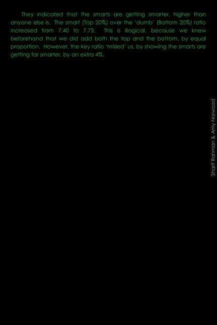 May 2012 Web Publication 13