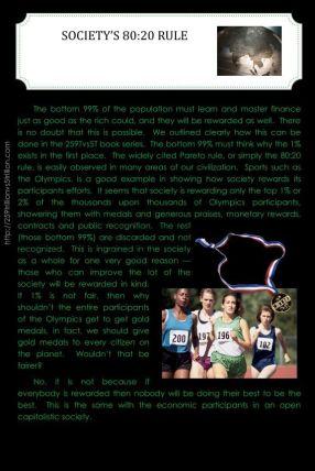 May 2012 Web Publication 32