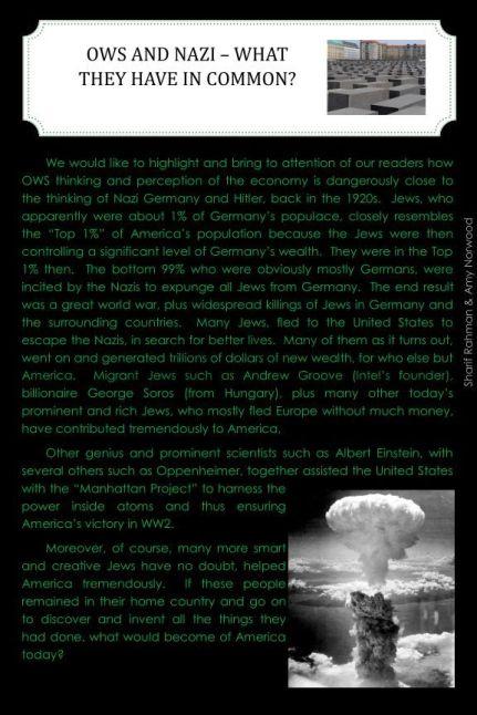 May 2012 Web Publication 39