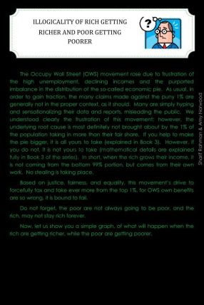 May 2012 Web Publication 7