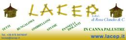 logo lacep