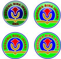 logo bosowa bi