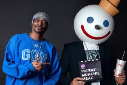 Business Lessons from Snoop Dogg – 25iq