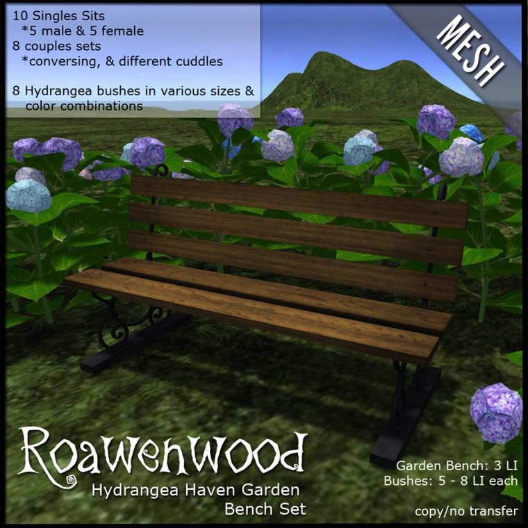 12-Roawenwood.jpg?fit=760,760&ssl=1