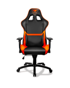 chairs4gaming-cougar-armor-chair