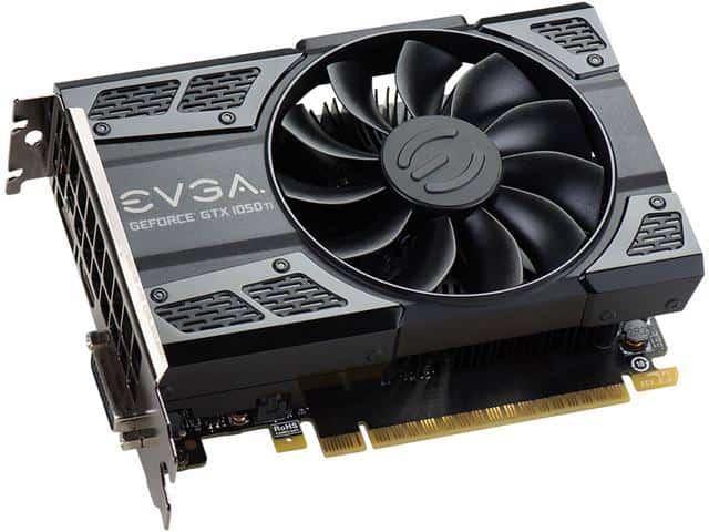 EVGA-1050-Ti-GPU