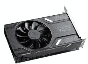 EVGA-GTX-1060-6GB