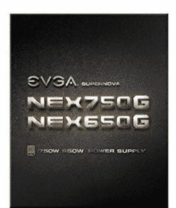 EVGA-SuperNOVA-650-Gold