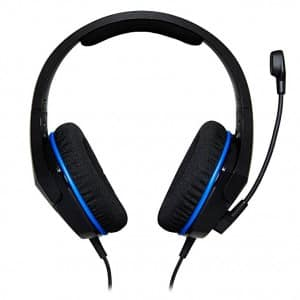 HyperX-Cloud-Stinger-Headset